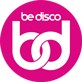 be disco